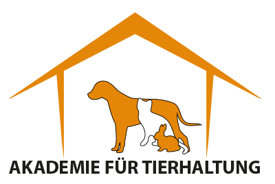 Akademie für Tierhaltung